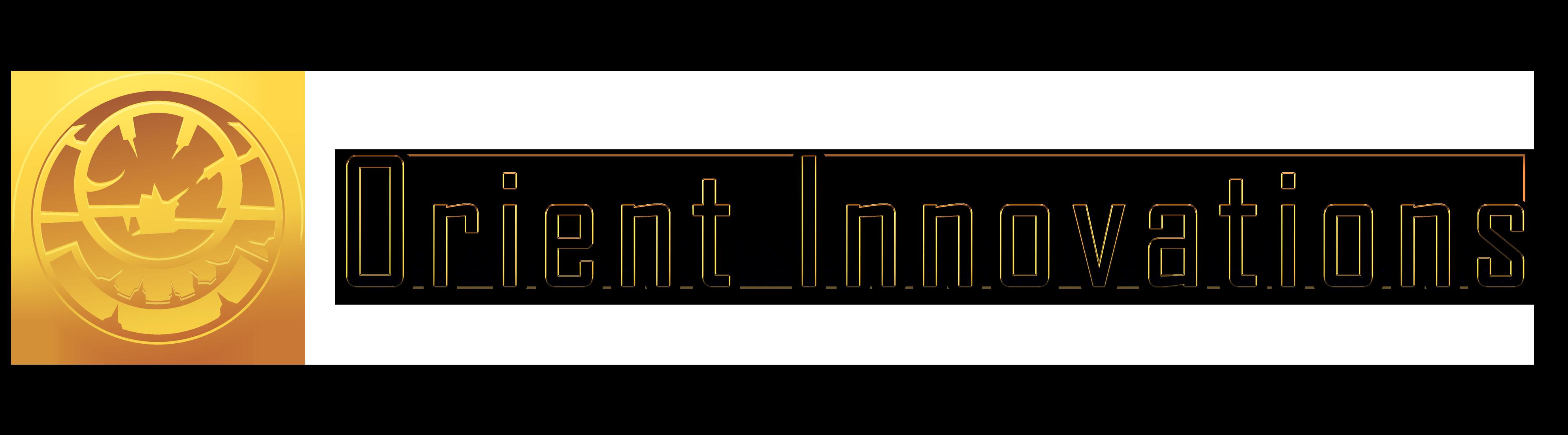 Orient Innovations